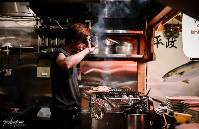 japan-budget-travel-cheap-eats-10
