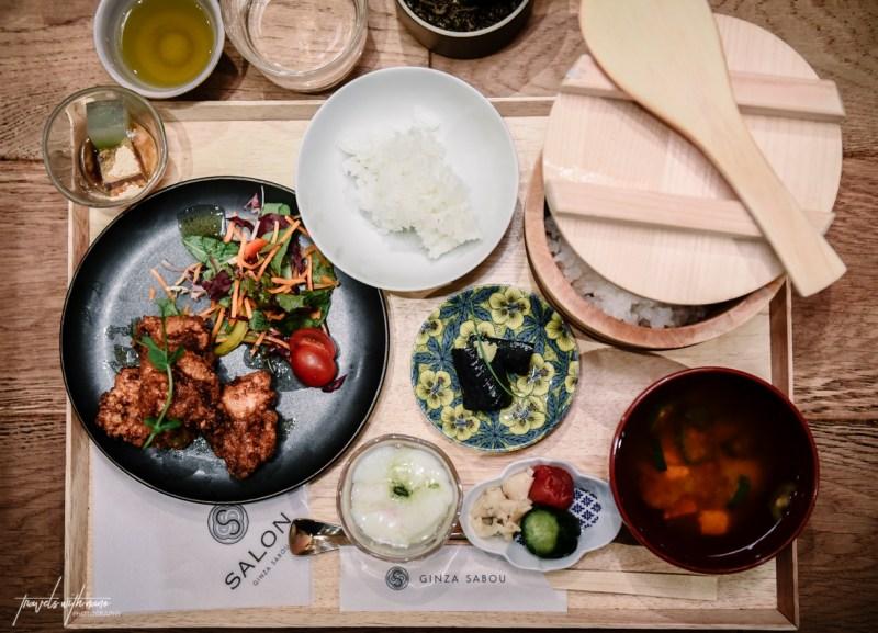 japan-budget-travel-cheap-eats-13