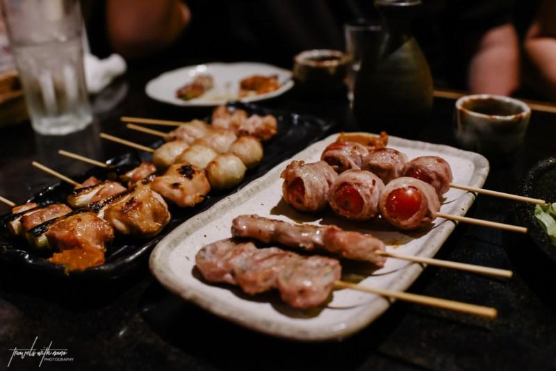 japan-budget-travel-cheap-eats-8