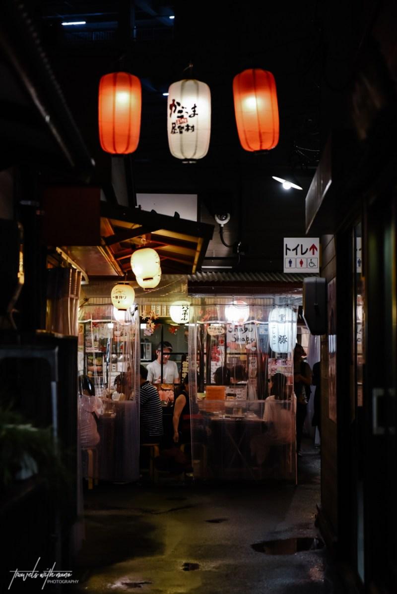 japan-travels-15