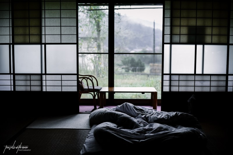 japan-travels-24