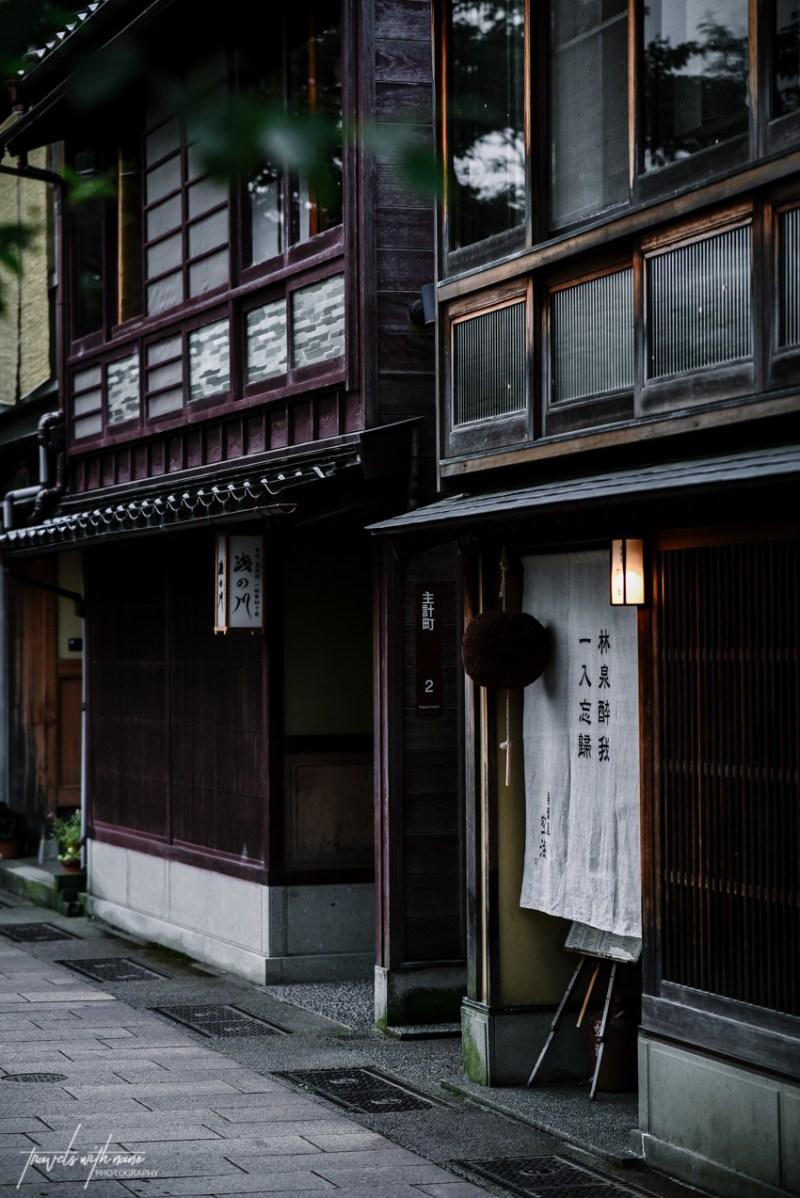 kanazawa-japan-itinerary-and-things-to-do-105