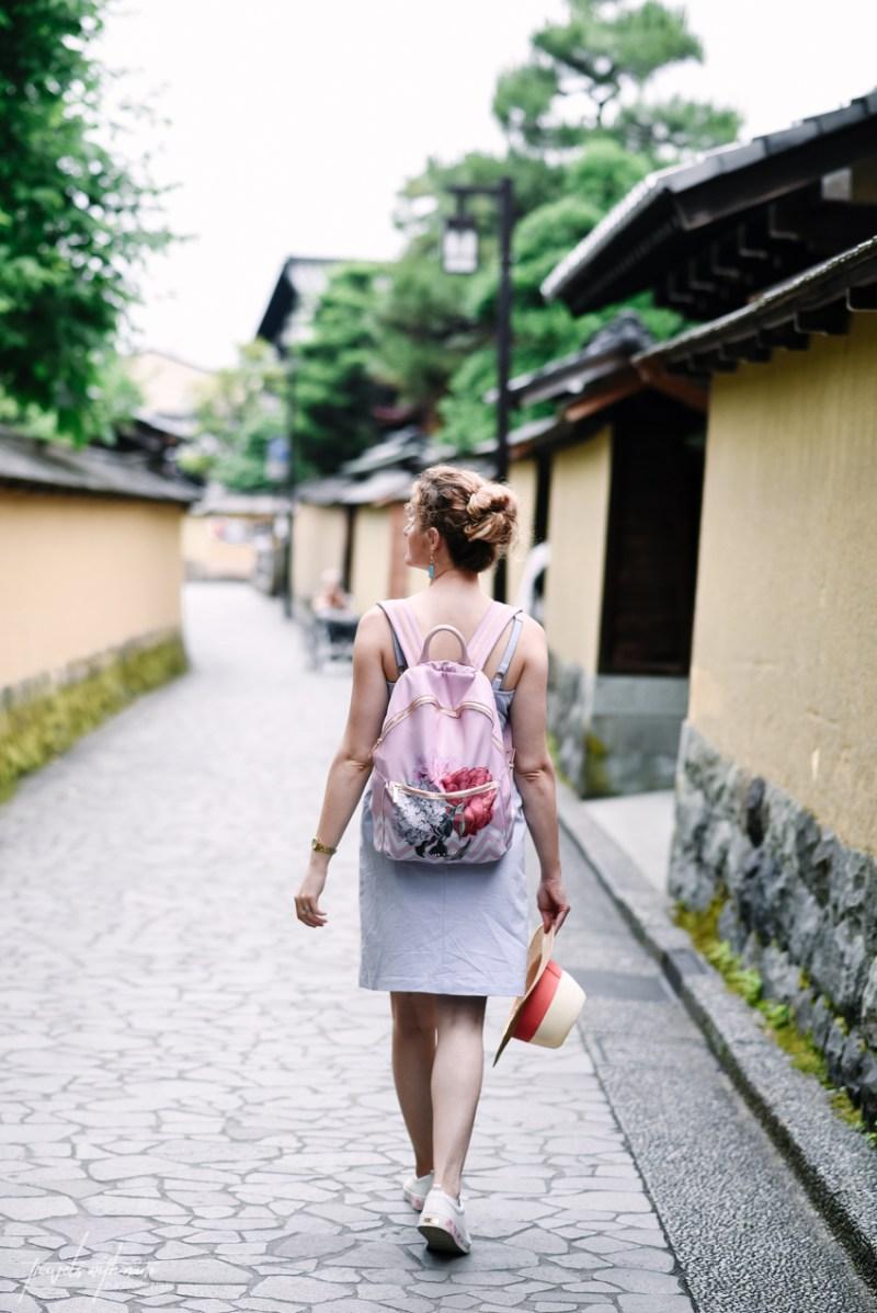 kanazawa-japan-itinerary-and-things-to-do-122