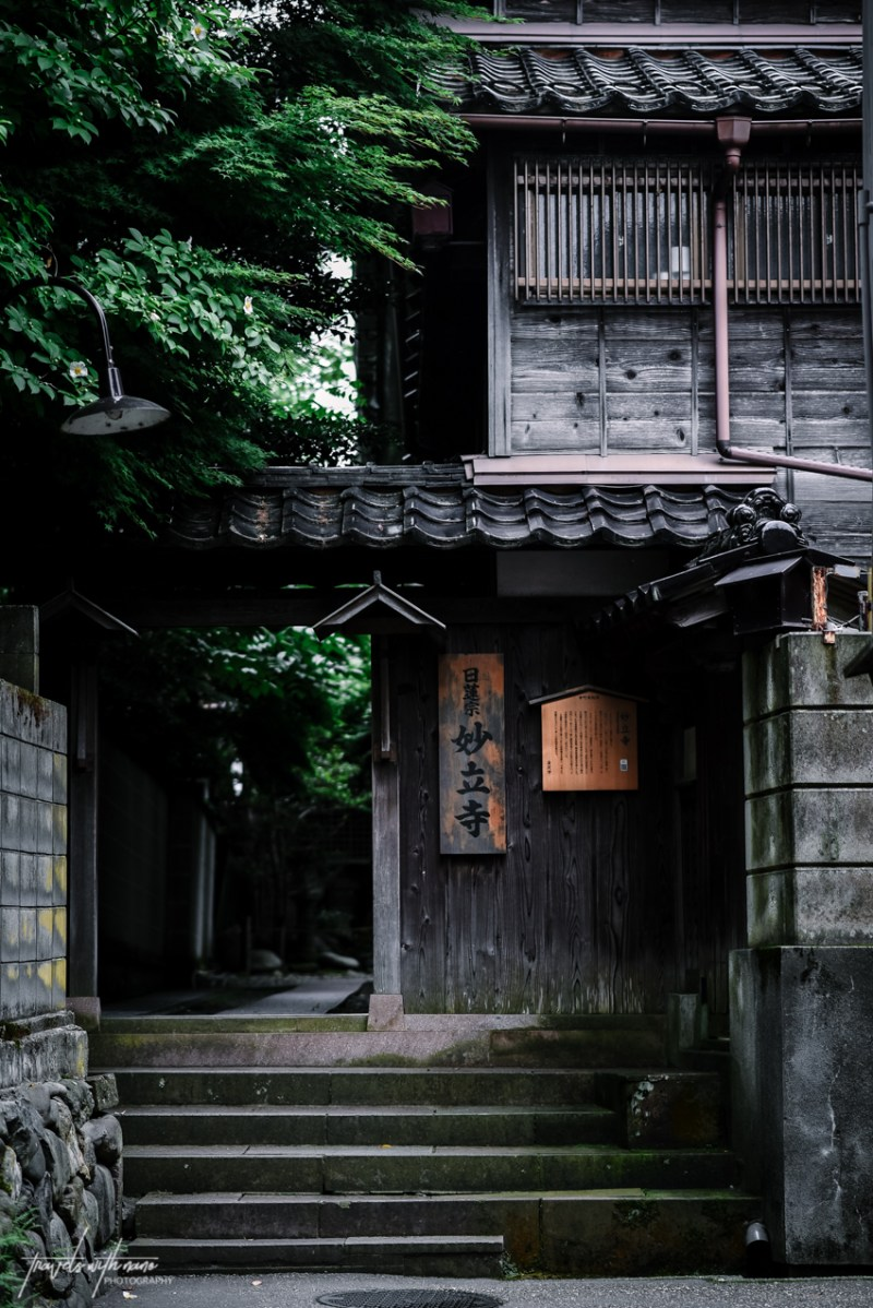 kanazawa-japan-itinerary-and-things-to-do-131