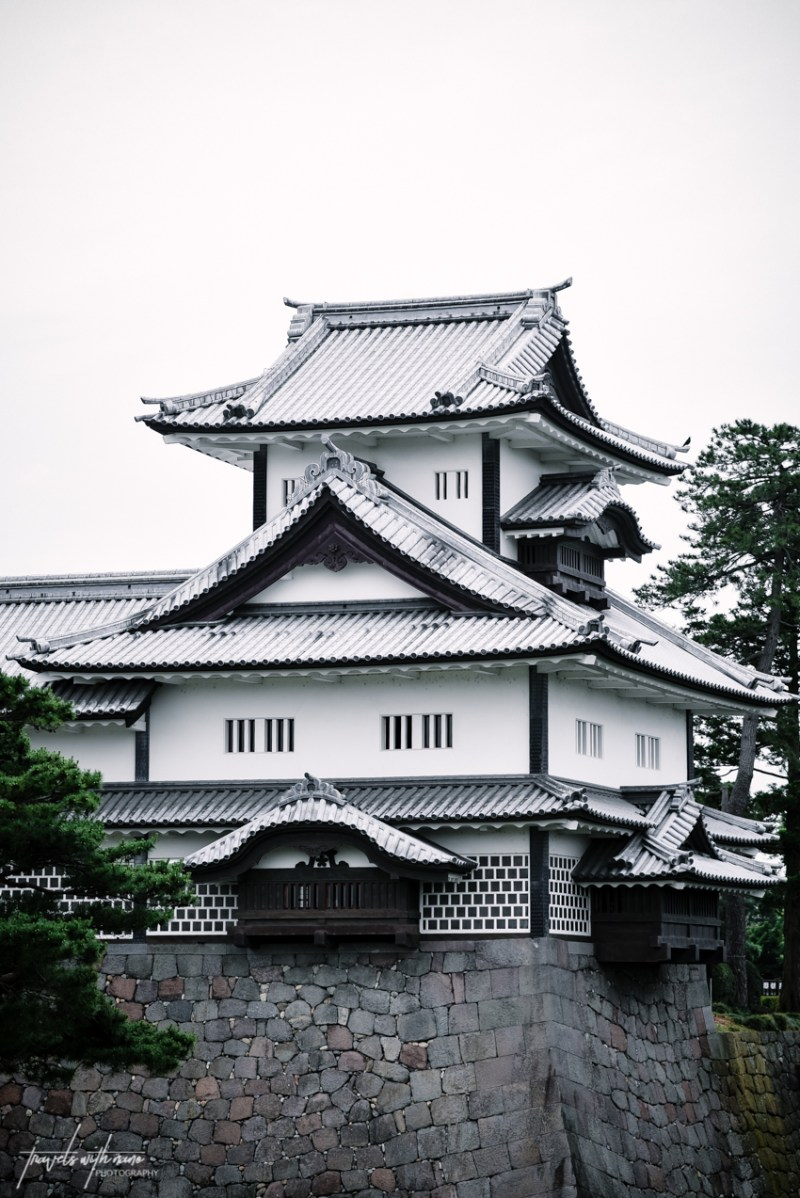 kanazawa-japan-itinerary-and-things-to-do-15