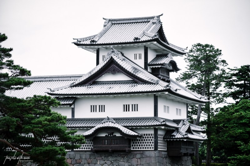 kanazawa-japan-itinerary-and-things-to-do-16