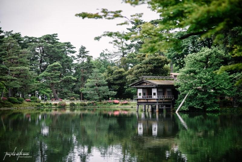 kanazawa-japan-itinerary-and-things-to-do-32