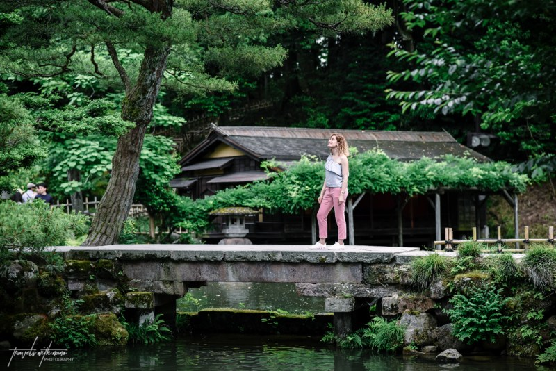 kanazawa-japan-itinerary-and-things-to-do-46