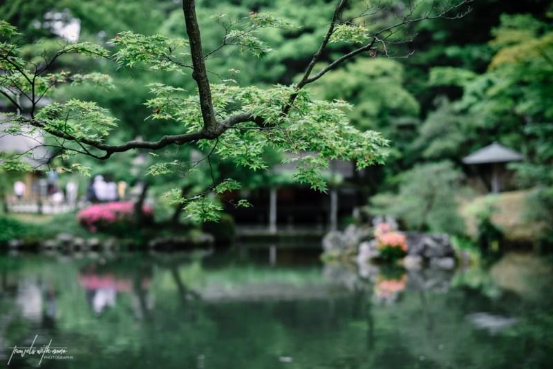 kanazawa-japan-itinerary-and-things-to-do-47