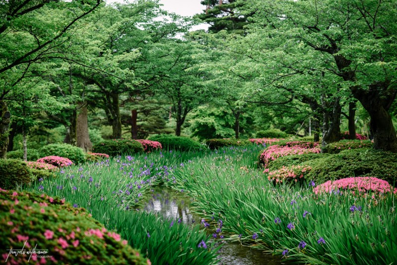 kanazawa-japan-itinerary-and-things-to-do-60