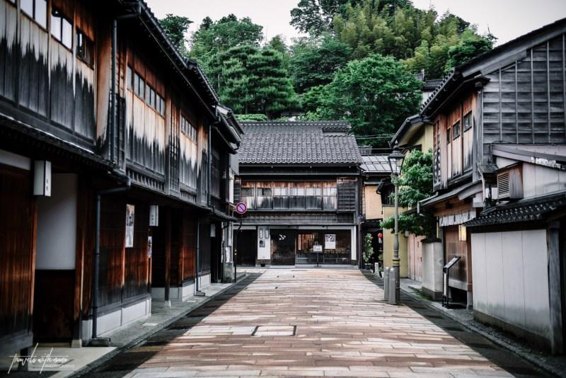 kanazawa-japan-itinerary-and-things-to-do-85