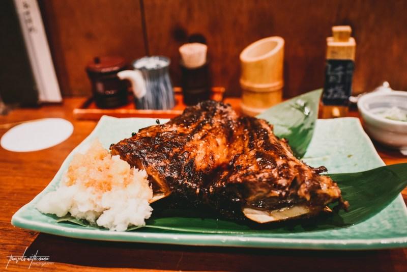 tokyo-izakaya-jige-tsukiji-9