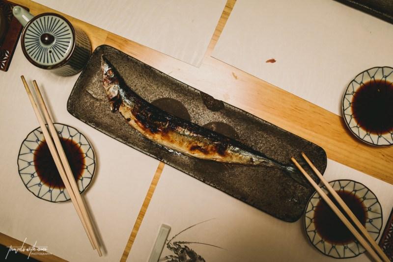 tokyo-sushi-saisho-uni-dinner-5