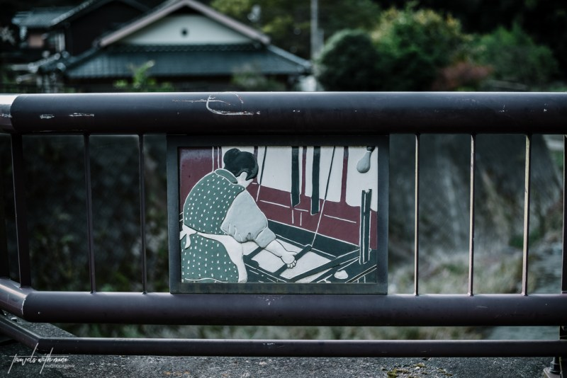 kurotani-washi-kyoto-by-the-sea-1