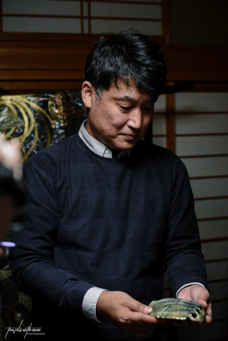 tango-chirimen-japanese-crepe-silk-japan-7