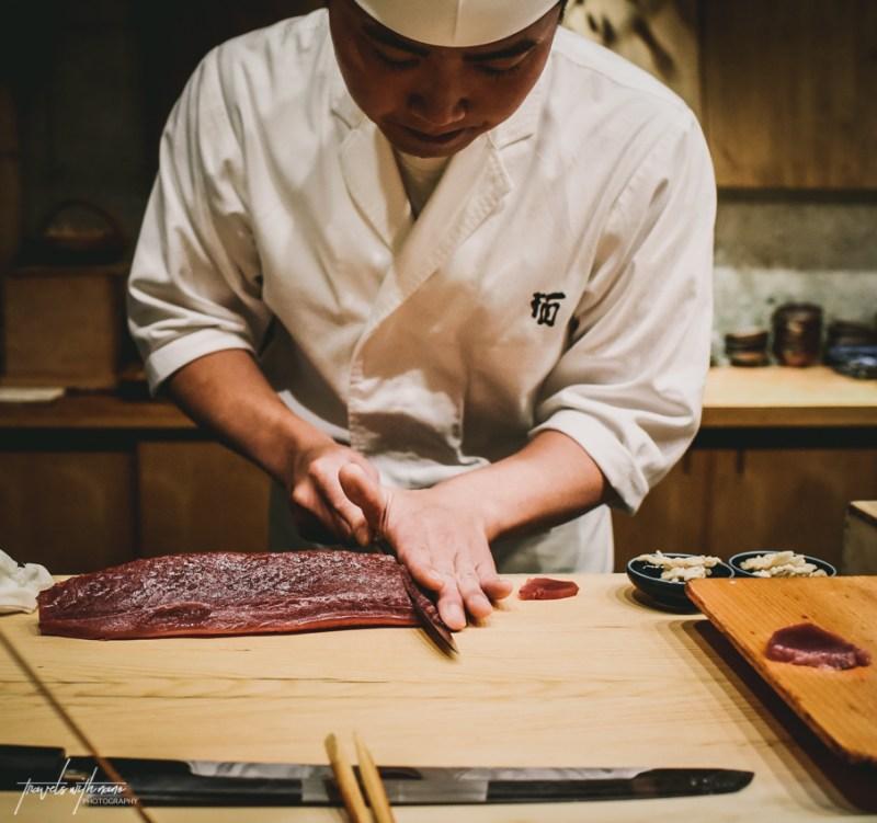 tokyo-sushi-taku-michelin-restaurant-18