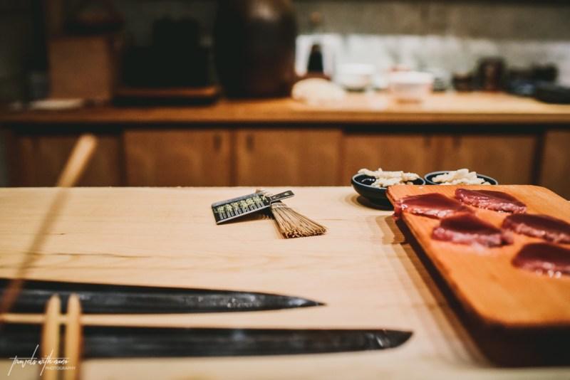tokyo-sushi-taku-michelin-restaurant-19