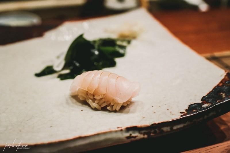 tokyo-sushi-taku-michelin-restaurant-24