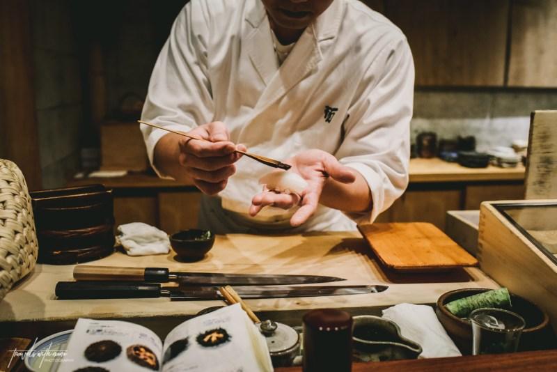 tokyo-sushi-taku-michelin-restaurant-30