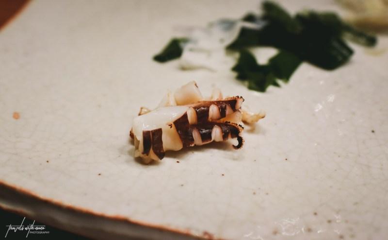 tokyo-sushi-taku-michelin-restaurant-32