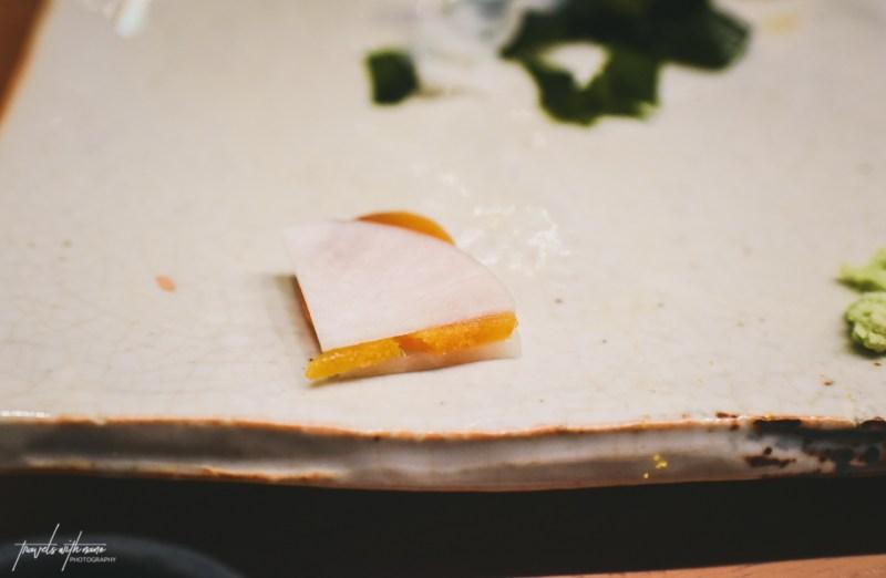 tokyo-sushi-taku-michelin-restaurant-35
