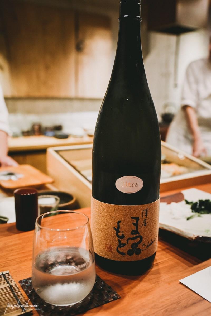 tokyo-sushi-taku-michelin-restaurant-36