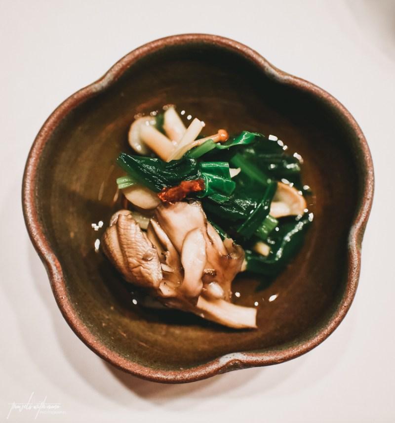 tokyo-sushi-taku-michelin-restaurant-4