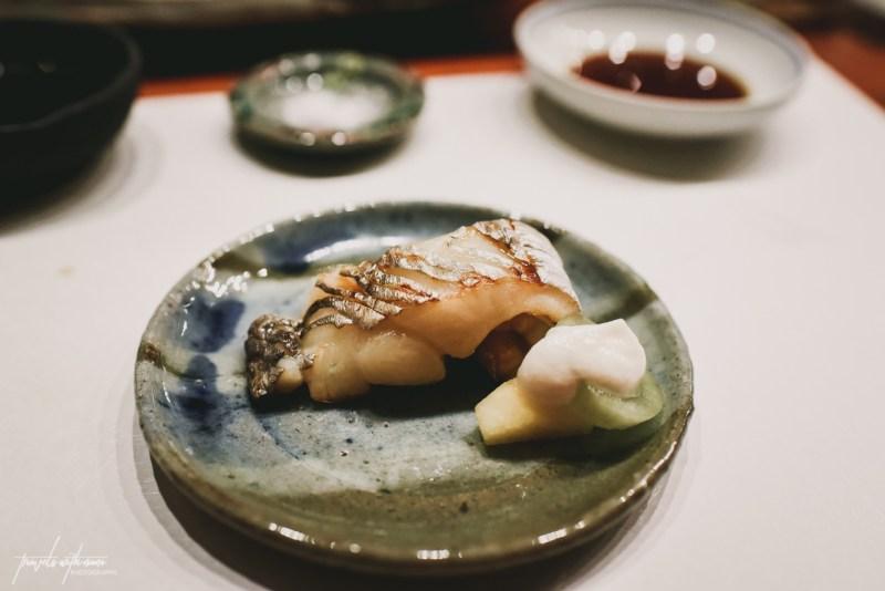 tokyo-sushi-taku-michelin-restaurant-43