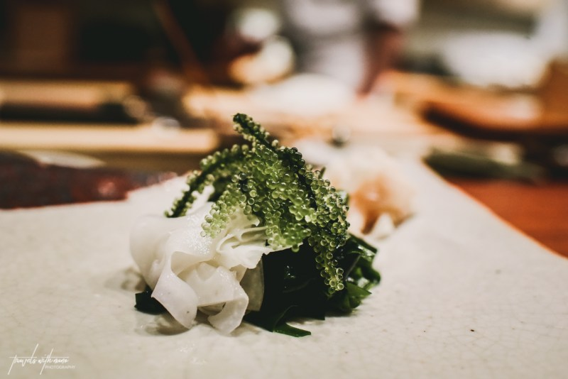 tokyo-sushi-taku-michelin-restaurant-7
