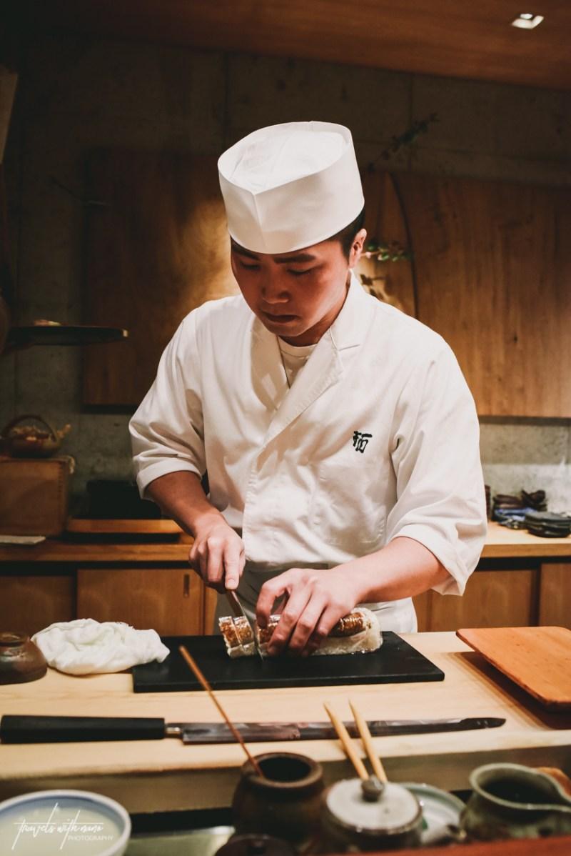 tokyo-sushi-taku-michelin-restaurant-8