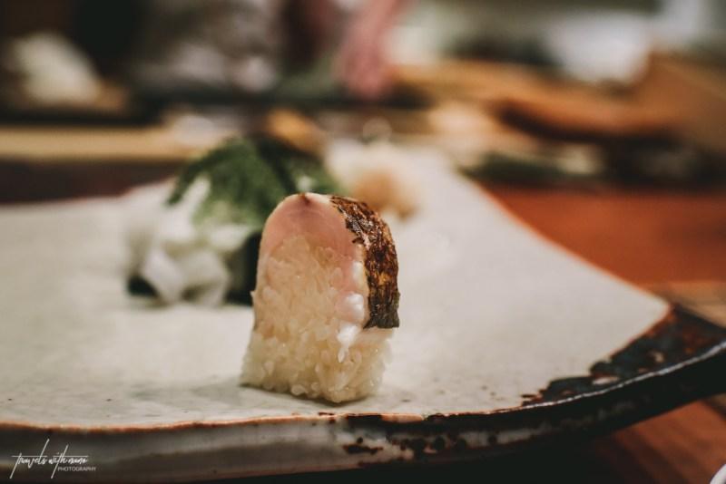 tokyo-sushi-taku-michelin-restaurant-9