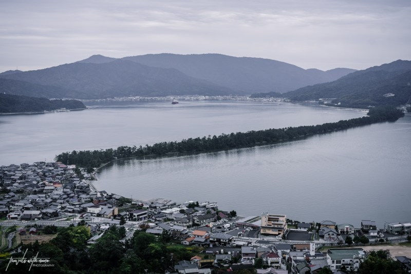 kyoto-by-the-sea-japan-29