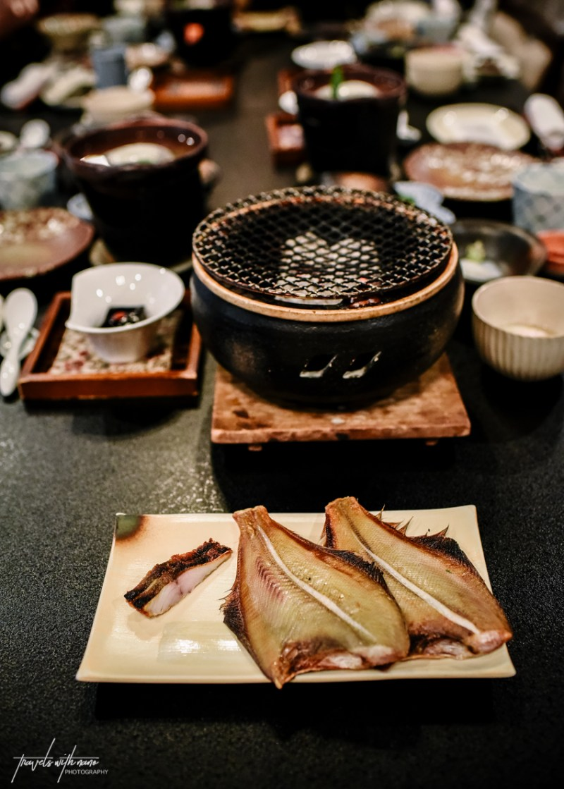 kyoto-by-the-sea-japan-35