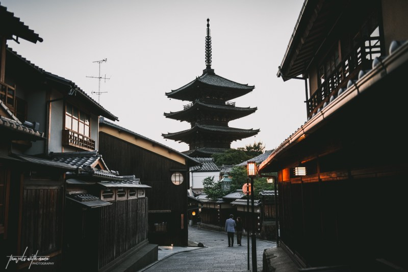 kyoto-japan-things-to-do-9