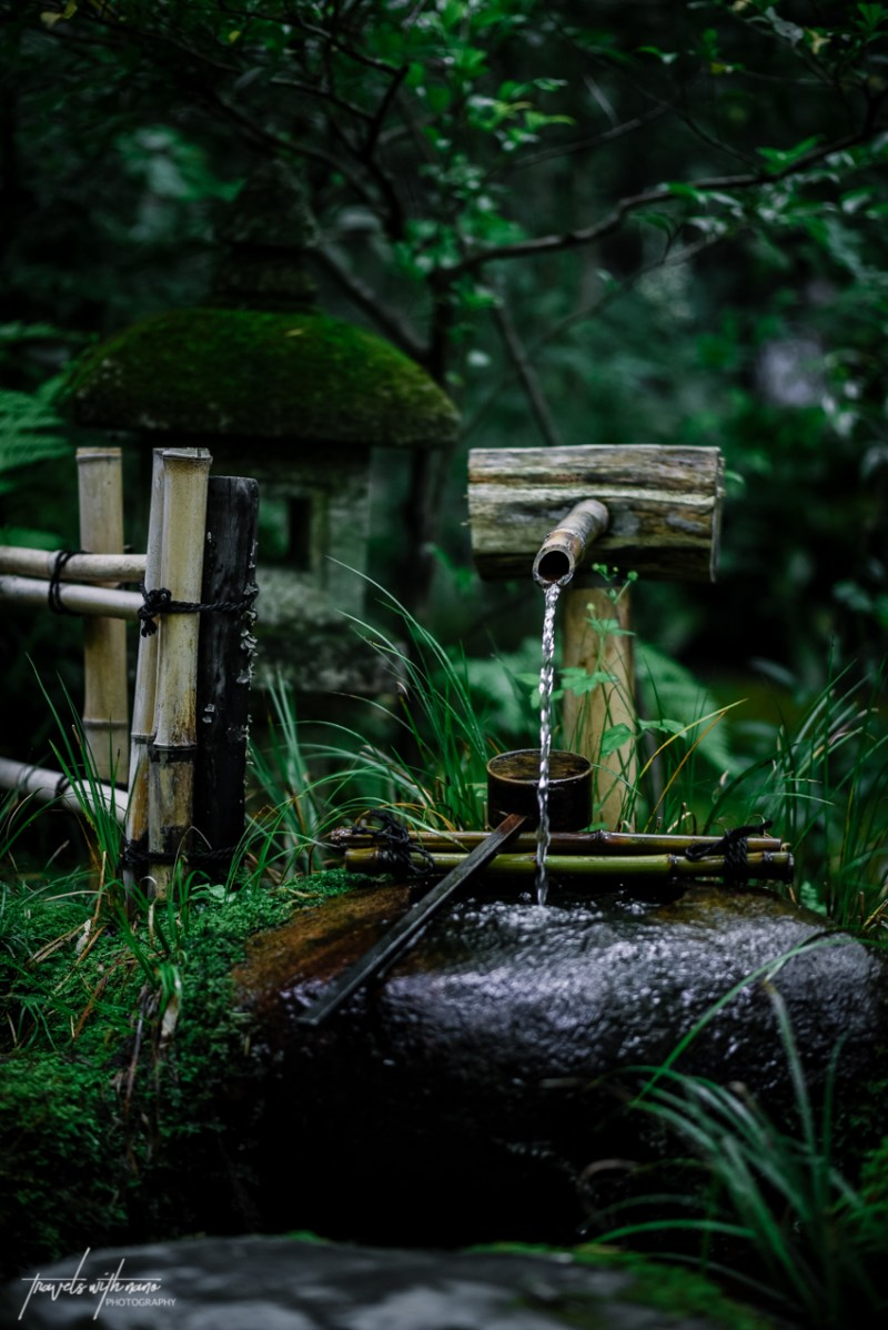 kyoto-secret-gardens-japan-20