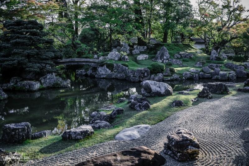 kyoto-secret-gardens-japan-50