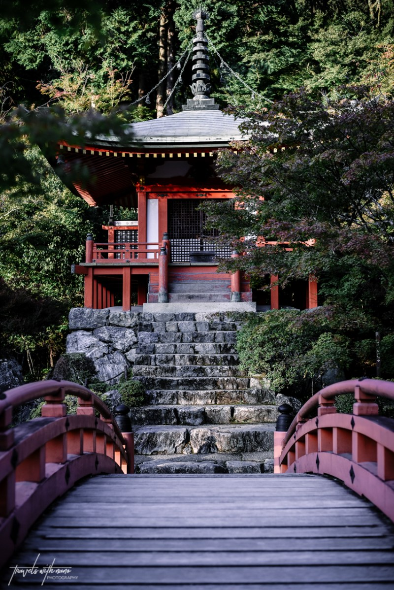 kyoto-secret-gardens-japan-55