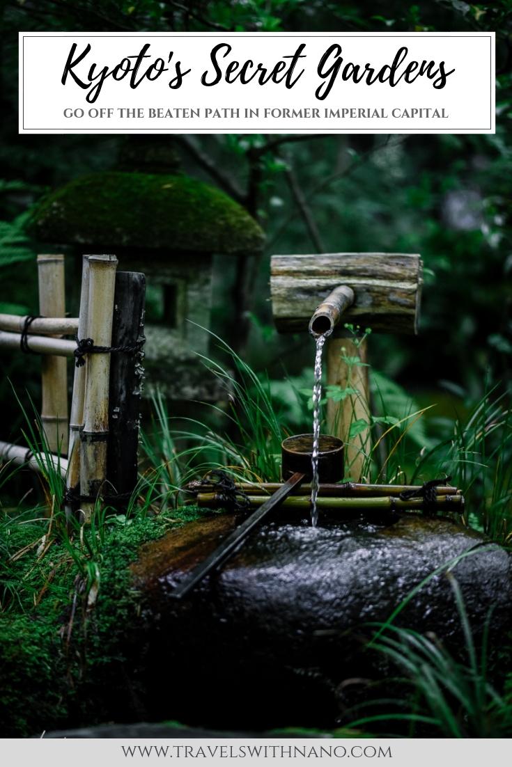 Kyotos-secret-gardens-3