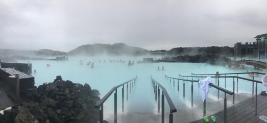 Visit Blue Lagoon and make the most of your visit to Iceland.