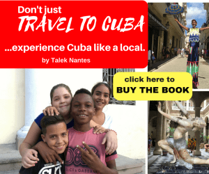 information about Cuba, pictures of Havana, Cuba travel