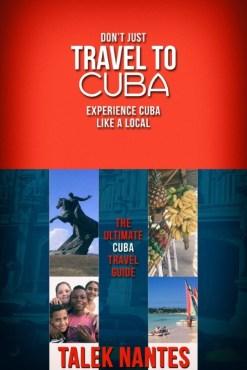 information about Cuba, pictures of Havana, Cuba travel
