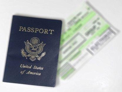 passport-and ticket 1