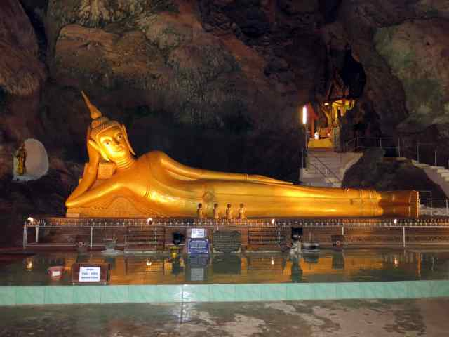 pn 14 buddha
