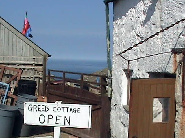 Jamaica Inn, Bodmin Moor, Halloween, haunted, ghost tours, Land's End