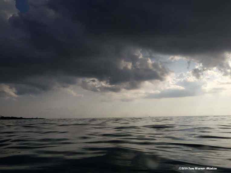 coz 14 storm clouds