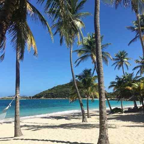 Solo Travel, Getaway, discount on travel, virgin islands, sonic