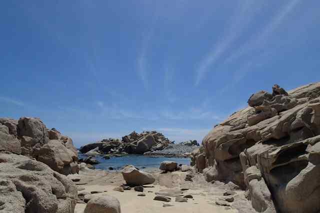Cabo pulmo, travels with tam, sea of cortez, scuba, dive trip