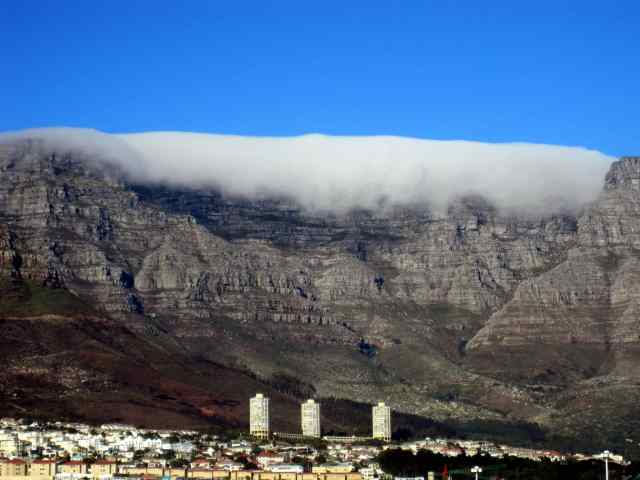 cape town, south africa, visit south africa