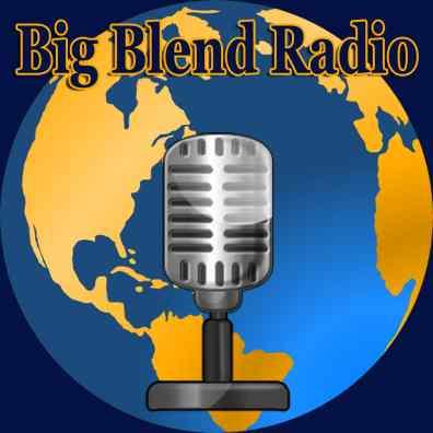 all fish faces, book, new book, scuba, ocean conservation, good morning texas, big blend radio