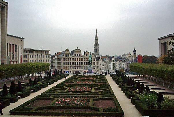 BrusselsRandom2
